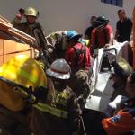 2016-03-29 22_44_45-José Luis Escamilla en Twitter_ _Un camión repartidor de agua se quedó sin freno