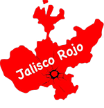 Jalisco Rojo